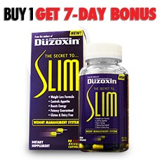 Slim 90 CT + FREE 7-Day Trial