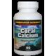 Coral Calcium 90 CT