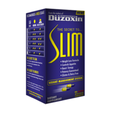Slim 90 CT Box