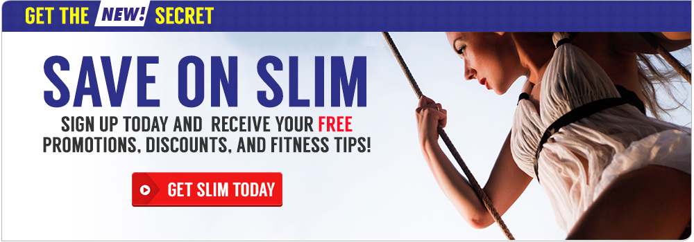 Free Weight Loss Trial to Loose the Weight