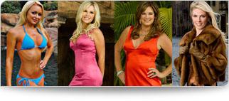 Success using Duzoxin Weight Loss Pills