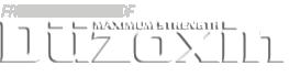 Duzoxin